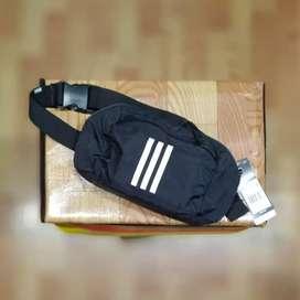 Waist Bag Adidas Parkhood Original 100%