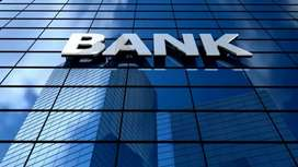 Relationship officer for leading Bank