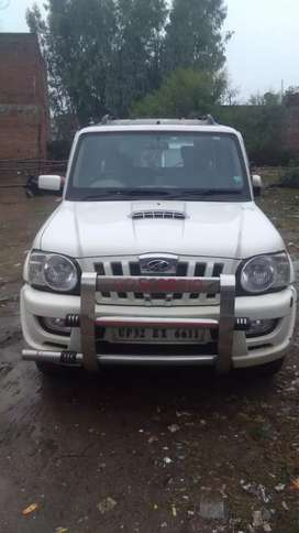 I want sell urgent this car all part are good only 48000 km drive