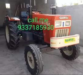 This is for sale model 2012 OK.  Ok