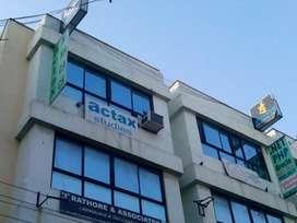 Office for sale in Zone 2 MP Nagar