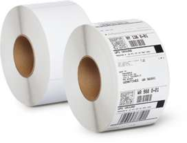 we deals barcode sticker and thermal roll