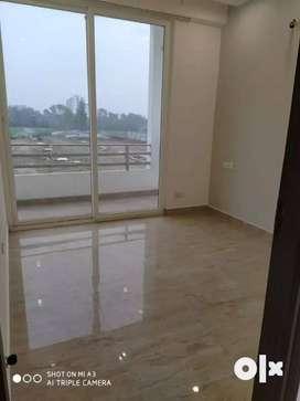 Your New destination Home, 3 BHK Builder Floor for Sale  Zirakpur.