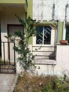 Residential House(Ram Nagar)