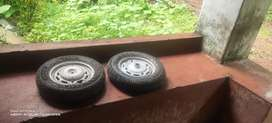 Dio tyre for sale