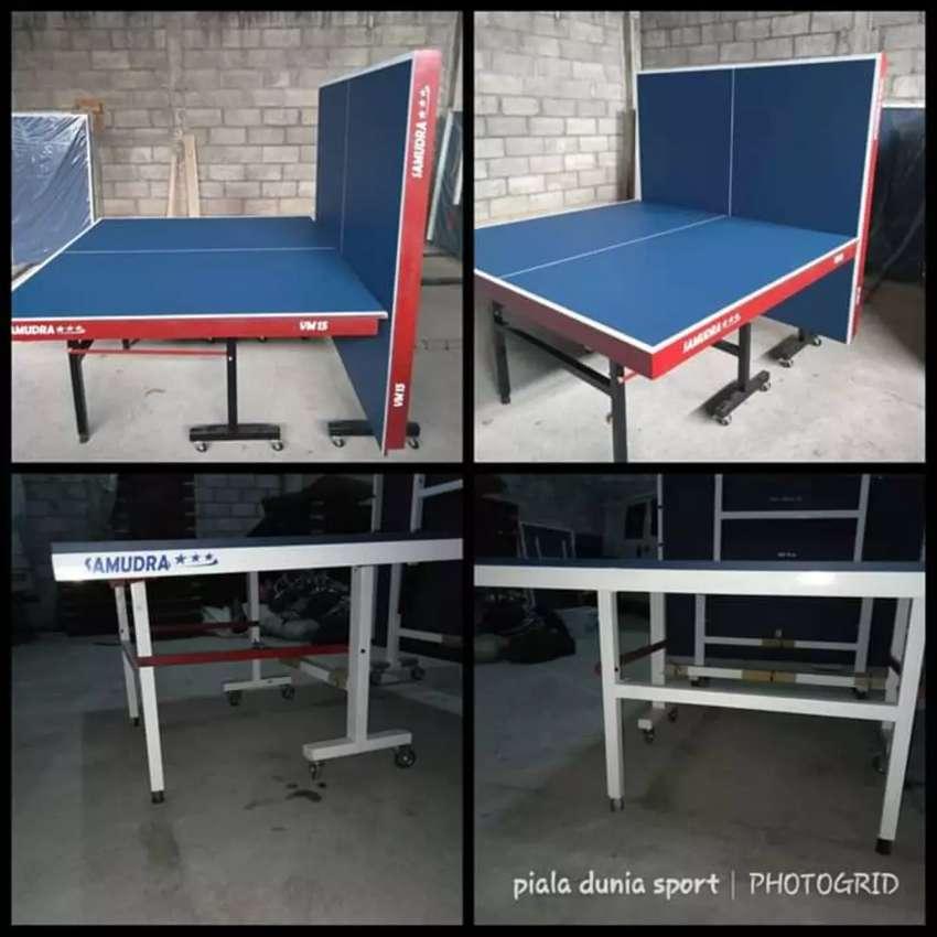 Tennis meja pingpong 0