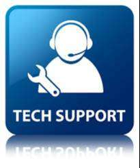Required Freshers for technical support profile -971899. 9253