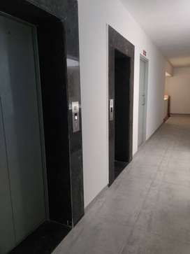 2bhk Flat Available  For All