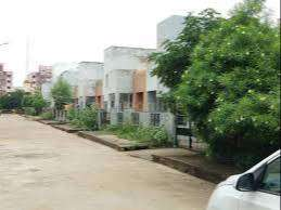 3 BHK independent house for rent in New Raipur