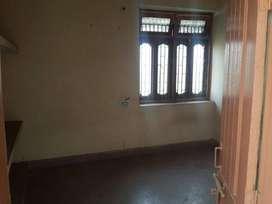 3 bhk flat for rent in sonari near air port jamshedpur