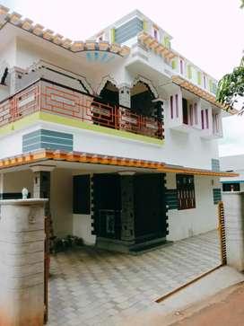 Thirumala Pidarm90%HomeLoan