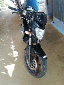 Bike for good condition