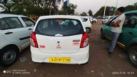 Maruti Alto 800 tour H1, cng/petrol, full on condition, loan Pending