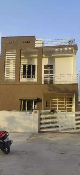 Newly constructed 3 bed room Villa for rent