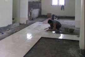 jasa tukang batu,kayu,baja ringan,instalasi listrik dan pipa air