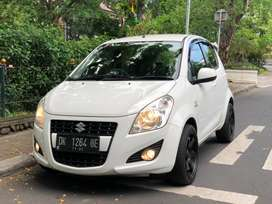 Dp 26jt splash matic 2014 aslibali