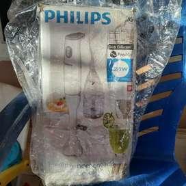 Philips hand blender tipe HR 1603