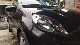 Honda Brio E Satya 2014 Mt