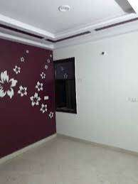 come and look 2 side open 3bhk 2nd floor with fully ventilation