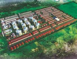 Buy  Near IIT, Bihta on Road   and construct your home as per you, Res