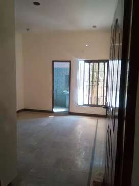 7 marla single story houße 4 rent in psic lums dha lahore