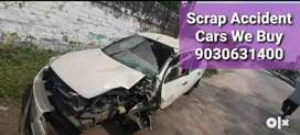 Scrap/Accidentt/Cars/We/Buy/anyy/Carss,