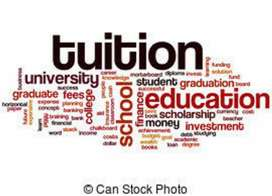 Tution classes from classes 5-7