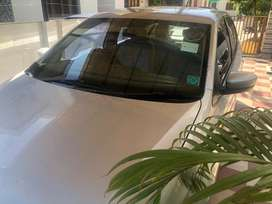 Volkswagen Vento Automatic (Top Model) in Mint Condition