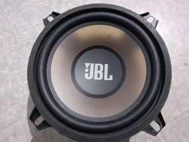 SPEAKER JBL WOOFER 5,5 INCH ORISINIL USA