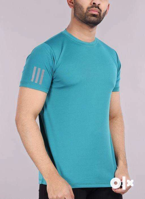 Trendy Men Tshirts at affordable price