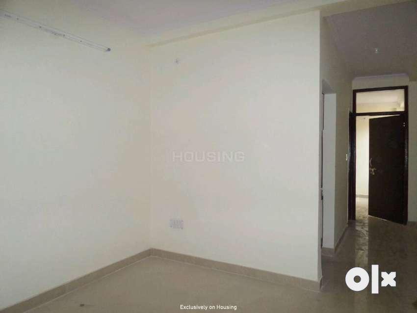 2bhk flat Rent in mayur vihar-1 0