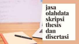 jasa penyusunan proposal dan makalah