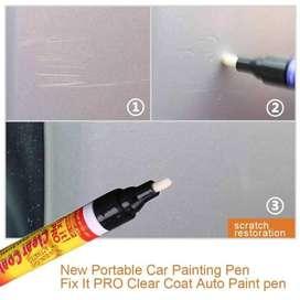 universal Fix It Pro Scratch Remover Pen cash on delivery