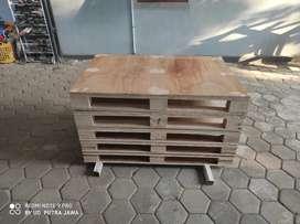 Pallet Plywood Atau Triplek