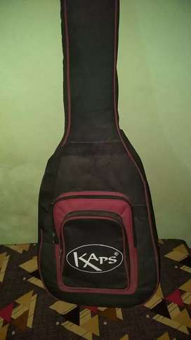 Guitar for sale...
