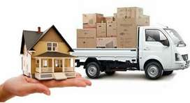 Atif House Shifting Services