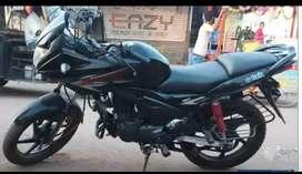 Hero Ignitor bike for sell in Gurgaon