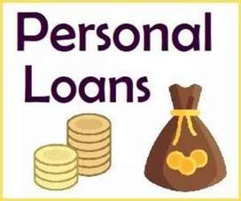Personal loan with Less paper works from Pvt lenders in 2 days