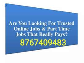 COMPLETE SETTLED JOB FOR REST OF YOUR LIFE