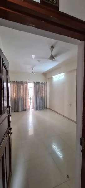 A beautiful 2 bhk apartment in manorama ganj, indore.