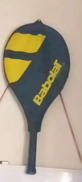 BabolaT Nadal Junior Tennis Racket for Sale