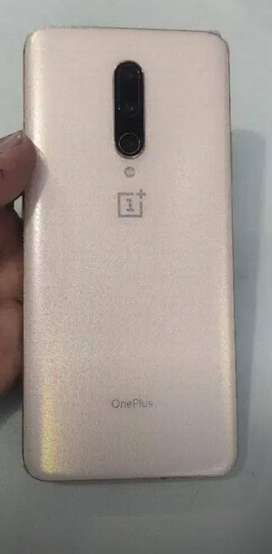 Oneplus 7 pro available 6 month used phone with best price