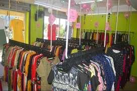Eraivi - A wonder women kurti store