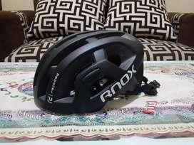 Helm sepeda roadbike