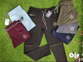 Shorts trackpants tshirts jackets socks zippers etc at wholesale price