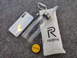 Realme XT 8/128 Pearl White