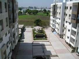 3 BHK Apartment for Sale in Mangla Greens at Tarsali, Vadodara