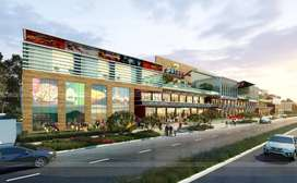 commercial shop  for sale in ambernath