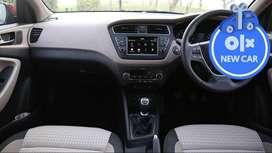 Hyundai Elite I20 Magna 1.2, 2020, LPG