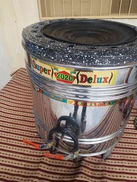 Roty tandoor super dilux